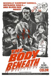 The Body Beneath
