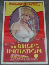 The Brides Initiation