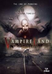 Vampireland
