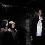 Hansel e Gretel movie