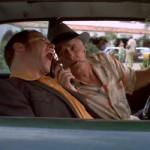 Poodle Springs movie