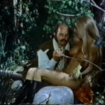 The Amorous Adventures of Don Quixote and Sancho Panza movie