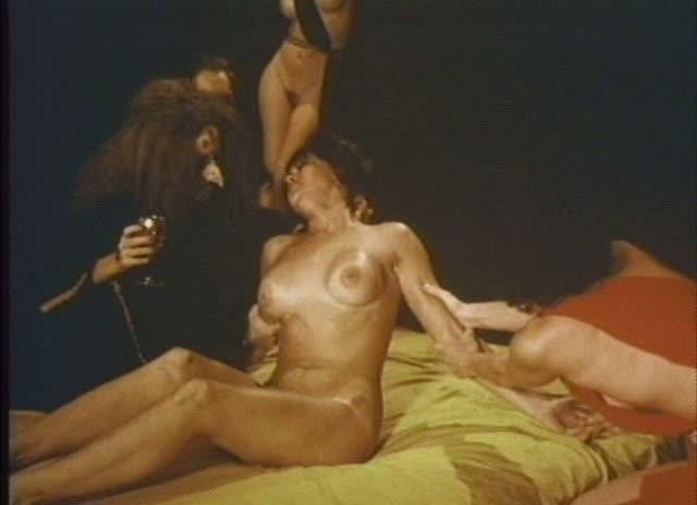 The Brides Initiation 1976  Download Movie-3473