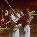The Ribald Tales of Robin Hood movie