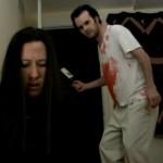 The Midnight Disease movie