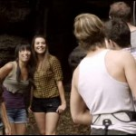 The Hike movie