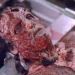 Doom Asylum movie