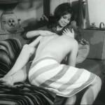 The Love Statue LSD Experience movie