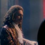 Marquis de Sade movie