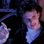 Edgar Allen Poe's Darkness movie
