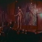Lila: Mantis in Lace movie