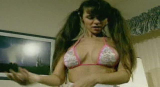 sexy nude ebony girls gif
