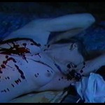 555 Massacre Video movie