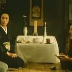 Dogura magura movie