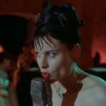 The Roman Spring of Mrs. Stone movie