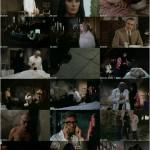 Devil's Kiss movie