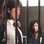 Women Prison: The Lynching movie