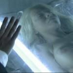 Alien Sex Files 3: She Alien movie