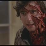 An American Werewolf in London movie