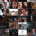 Boca movie