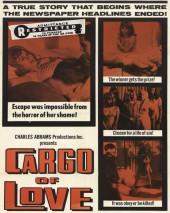 Cargo of Love