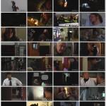 Deadtime Stories 2 movie