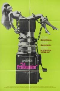 Female Prisoner