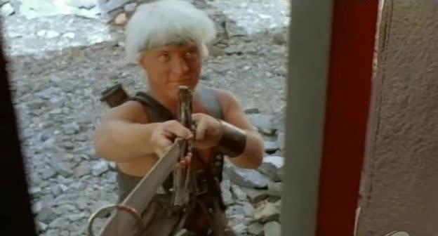 Gor 1987  Download Movie-1439