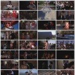 H.O.T.S. movie