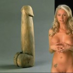 Katie Morgan on Sex Toys movie