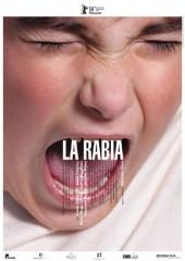 La Rabia