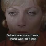The Butcher movie