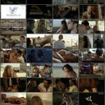 Mancora movie