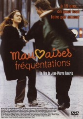 Mauvaises_frequentations-20584003082006