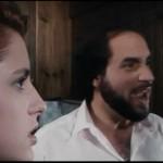 Psychos in Love movie