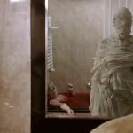 Películas para no dormir Regreso a Moira movie