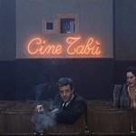 Snack Bar Budapest movie