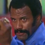 1990: The Bronx Warriors movie