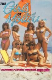 The Girls of Malibu