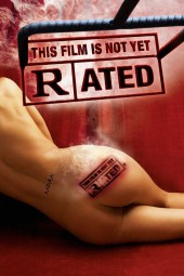 This Film Is Not Yet Rated (2)