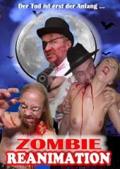 Zombie Reanimation