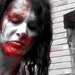 Zombie Reanimation movie