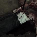Zombie Resurrection movie