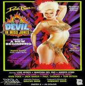 devil_in_miss_jones_3