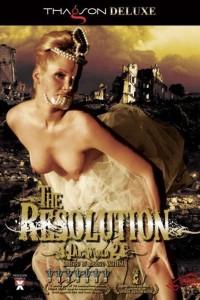 Dog World 2: The Resolution