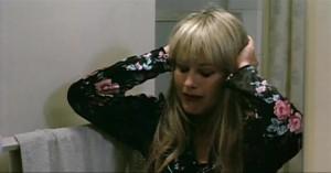 Olivia movie