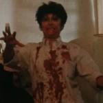 Flesh Eating Mothers movie