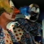 The Clown Murders movie