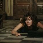 Alice or the Last Escapade movie