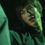 N-Girls Vs Vampire movie